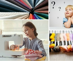 Novice's Guide: Are Embroidery Machines Hard to Use?