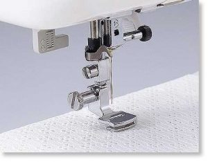 What is a Low Shank Sewing Machine and Ways on How to Choose It
