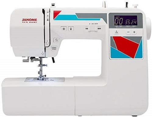 Sewing Machine Comparisons - Top Selling Sewing Machines 2019