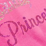 How To Make Rhinestone Heat Transfers