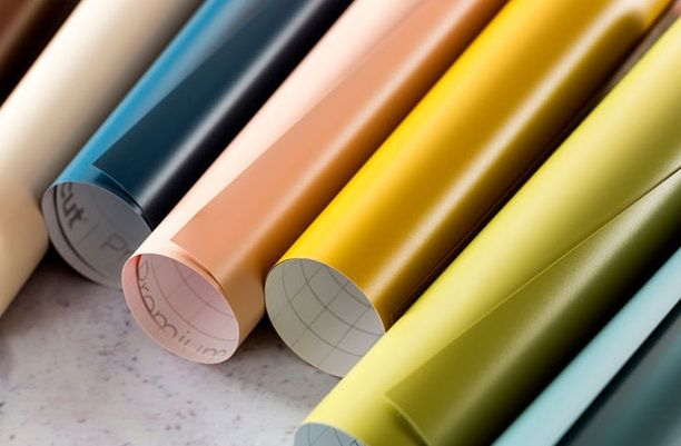 How to Choose the Right Heat Transfer Materials