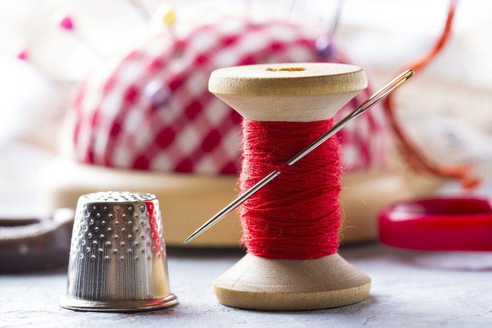 Useful Thread Tips