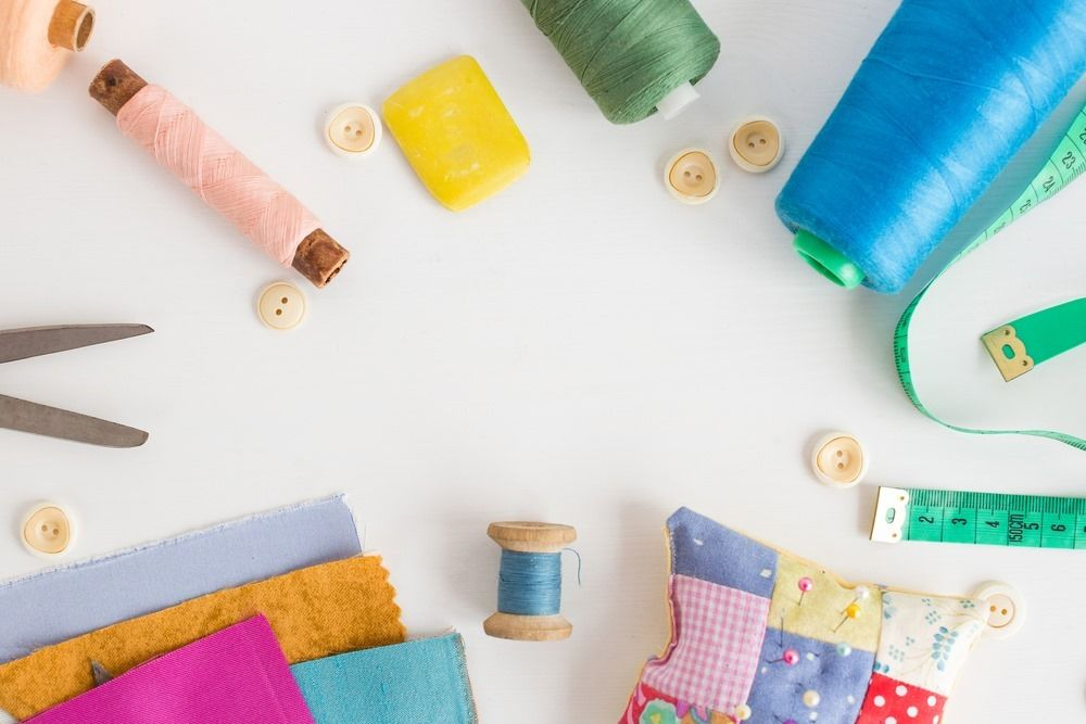 Best Thread For Upholstery Sewing Reviews
