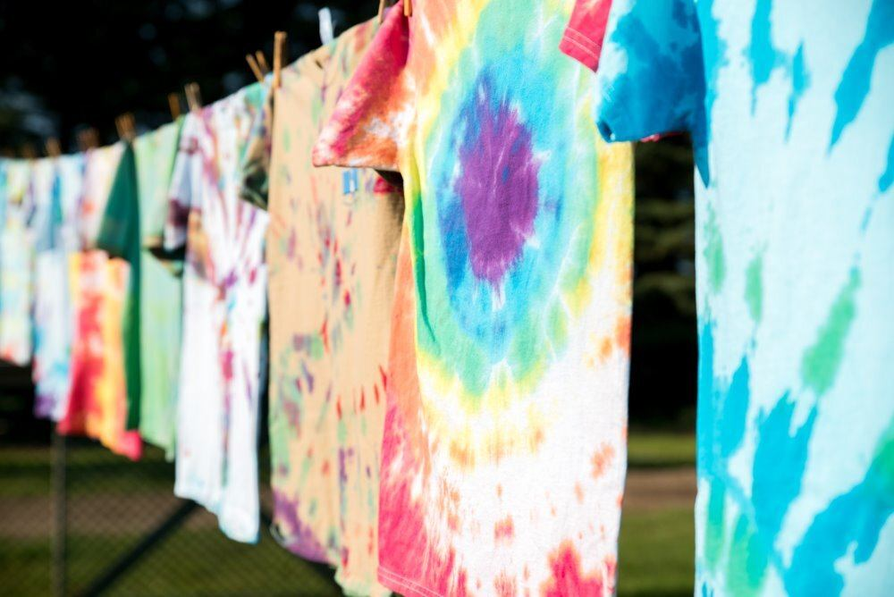 Easy Ways To Make Personalized T-Shirts At Home