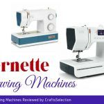 Best Bernette Sewing Machines