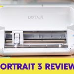 Silhouette Portrait 3 Review